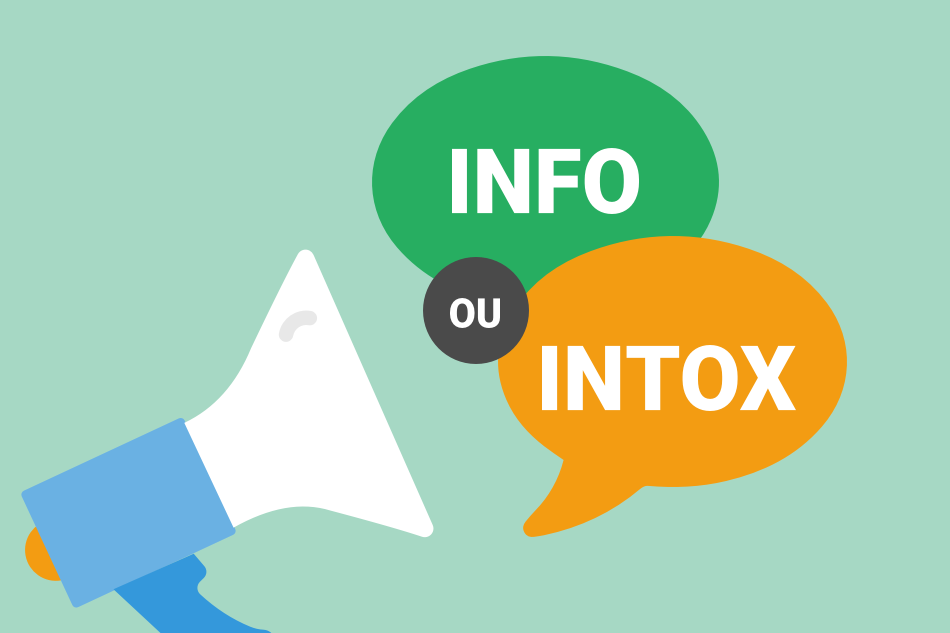 Article Info/Intox